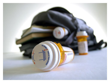 how to sell prescription drugs legally